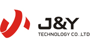 J&Y Technology Co., Ltd.