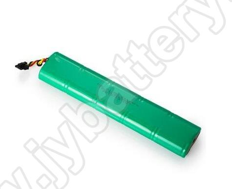 Neato Botvac Battery 3600mAh 12V